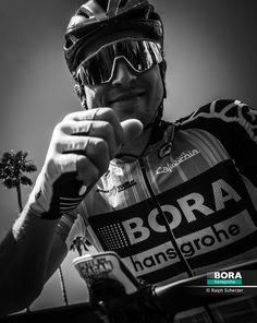 Tour of California 2017 Peter Sagan