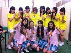 sayumi-michishige: 道重さゆみ(モーニング娘。) 公式ブログ - GREE - 24時間テレビ