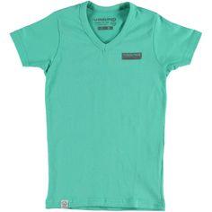 T-Shirt Bright | Vingino | Daan & Lotje
