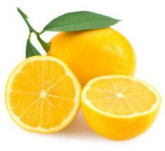 cure détox citron