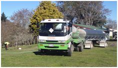 Septic tank cleaning http://cambridgeseptictankservices.co.nz/page56018e53a0c8899096473926