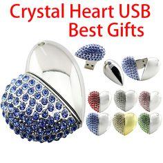 $4.19 (Buy here: https://alitems.com/g/1e8d114494ebda23ff8b16525dc3e8/?i=5&ulp=https%3A%2F%2Fwww.aliexpress.com%2Fitem%2F100-real-capacity-Lover-s-gift-Hot-beautiful-heart-usb-4gb-8GB-16G-32GSpecial-Pen-Drive%2F1895040419.html ) Real capacity Lover's gift Hot beautiful heart Usb Stick 4gb 8GB 16GB 32GB Special Pen Drive U disk 64GB usb flash drive for just $4.19