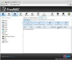 Медиасервер на хостинге как сделать по простому спойлер на сайте