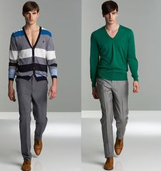 awesome Shopping For Men's Wear
