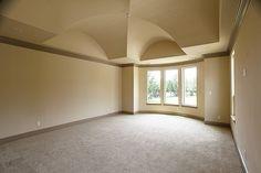 Home, Beautiful Design, Custom Homes, Luxury, Craftsmanship, New Homes, Custom Home Builders, Building A House, Luxury Homes