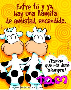 Me Quotes, Qoutes, Education Humor, Good Morning Good Night, Spanish Quotes, Design Quotes, Friendship Quotes, Happy Birthday, Greeting Cards