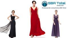 De multe te confrunti in a-ti alege hainele, in a-ti alege tinuta de seara, sau de iesit in oras cu prietenii, si vrei sa faci impresie buna, indiferent ca… Prom Dresses, Formal Dresses, Women's Fashion, Projects, Dresses For Formal, Log Projects, Fashion Women, Blue Prints