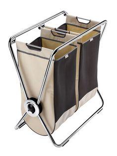 26 Best Laundry Basket Images Laundry Basket Laundry