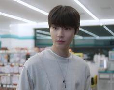Korean Drama List, Korean Boys Ulzzang, Drama Korea, Kdrama Actors, Korean Actresses, True Beauty, Boyfriend Material, Cute Boys, Boy Bands