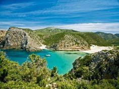 Sardegna #beaches