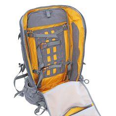 Erwachsene Camouflage Kaltwetter Schlafsack Ist Big /& Tall Sack Warm Thermal Bag