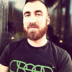Green Barber   #new #eshop #dope #fresh #green #stoned #clothing #paris #swag #fashion #420 #green #kush #brand #apparel #shop #online #design #future #smoke #business #promo #apparel #music #rap #electro #reggae #Greenstonedclothing