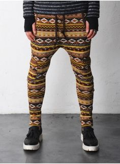 Love these, warning: need certain body build to wear these types of things. I'm enjoying it while I can