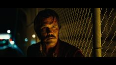 No Country for Old Men. DOP: Roger Deakins. #cinematography