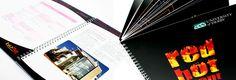 Looking for professional brochure design? Corporate Brochure Design, Leaflet Design, How To Find Out, Booklet Design, Brochure Design