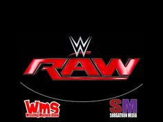 WWE RAW Wrap Up 1/19/15 The RAW Reunion delivers with APA (Ron Simmons and Bradshaw) NWO (Scott Hall, Kevin Nash & X-Pac, New Age Outlaws all coming together!  The 3 way title match is intriguing with Brock Lesnar, Seth Rollins, and John Cena.  Could Paul Heyman turn on his guy?   Sting appears for the first time on WWE RAW in person!    Vickie Guerrero should get in the Hall of Fame this year.
