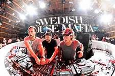 swedish house mafia - Bing Images