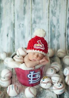 Sweetness! Baby Animals Pictures, Baby Pictures, Baby Photos, Cute Pictures, Newborn Pics, Newborn Pictures, St Louis Cardinals, Bitty Baby, Getting Pregnant