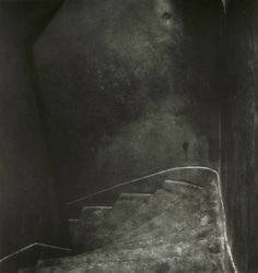 © Craigie Horsfield Woven Image, Jeff Wall, Contemporary Photographers, Photography, Painting, Inspiration, Stairs, Photos, Artists