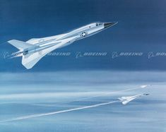 Image result for north american f-108 rapier