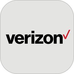 My Verizon by Verizon Wireless