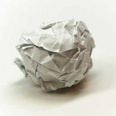 Amazing Origami Rock Craft