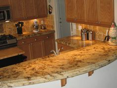 70+ Lapidus Gold Granite Countertops   Kitchen Cabinets Update Ideas On A  Budget Check More
