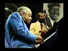 Count Basie Al Grey, Need's to be Bee'd With