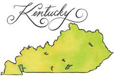 Kentucky Veteran Benefits