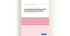 Diseño de colección de publicaciones institucionales. Graphic identity, editorial. www.balto.es