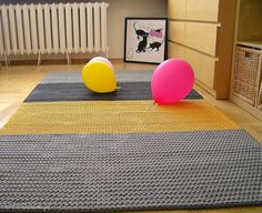 szare dywany chodnik dywan słoneczny