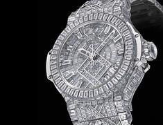 2181d849675 10 dos relógios mais caros do planeta