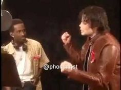 Michael jackson Rare Solo recording [ What More Can I Give ] - YouTube