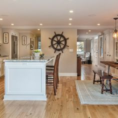 167 Best Nautical Kitchens Images Home Kitchens Kitchen Ideas