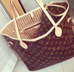 #Louis #Vuitton #Handbags Louis Vuitton Handbags *&4041