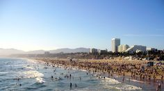 le piu belle spiagge apparse nelle serie tv