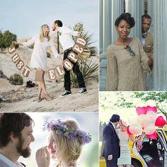 10 reasons eloping is beautiful