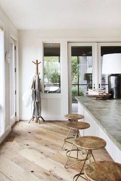 Image result for diagonal; floorboards