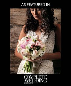 @aschajolie @GYCouture #lace #floral #classic