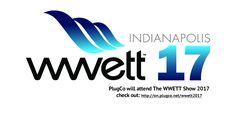 PlugCo will attend The WWETT Show 2017 #WWETT http://on.plugco.net/wwett2017