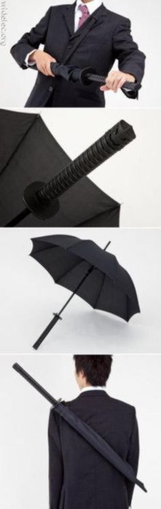 Fun and creative ideas for cool products - #gadgets