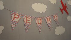 014 by PraGenteMiúda, via Flickr