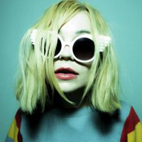 Mars Argo - Using You by David Averbach on SoundCloud