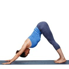 Yoga poses offer numerous benefits to anyone who performs them. There are basic yoga poses and more advanced yoga poses. Here are four advanced yoga poses to get you moving. Morning Yoga Workouts, Morning Yoga Routine, Basic Yoga Poses, Yoga Poses For Beginners, Yoga Fitness, Different Types Of Yoga, Chair Yoga, Advanced Yoga, Ashtanga Yoga