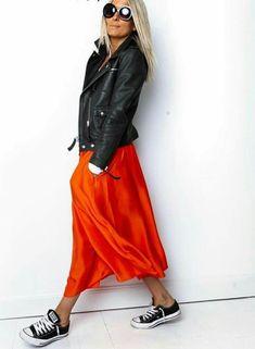 Mode Outfits, Stylish Outfits, Fashion Outfits, Womens Fashion, Fashion Trends, Looks Style, Looks Cool, Mode Inspiration, Look Fashion