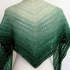 Kalari is a delightfully simple knit, perfect for cosying up by the fire and