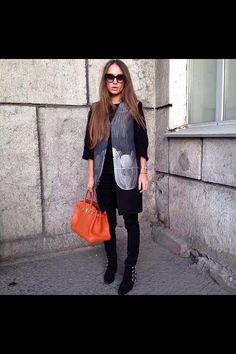 #streetstyle #street #style #Fashion #highclass #sun #glasses