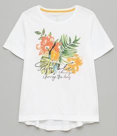 Fabric Paint Shirt, T Shirt Painting, Aesthetic T Shirts, Aesthetic Clothes, Cute Bralettes, Cute Tank Tops, Summer Outfits Women, Shirt Outfit, Cool T Shirts
