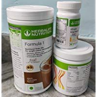 Wishing You Advance Happy Republic Day Herbalife Nutrition Weight Loss Package (Kulfi) and Personalized Protein Powder (PPP) and Afresh (Lemon) Buy Herbalife, Herbalife Protein, Herbalife Weight Loss, Herbalife Nutrition, Organic Protein Powder, Plant Based Protein Powder, Nutritional Shake Mix, Multivitamin Mineral, Organic Molecules