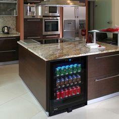 vinotemp beverage cooler - Vinotemp